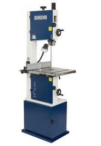 rikon band saw reviews