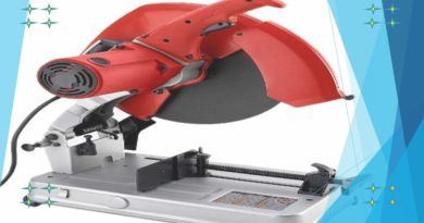 best chop saw reviews