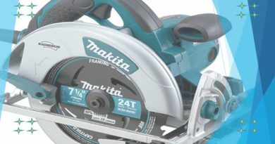Best Circular Saw Reviews