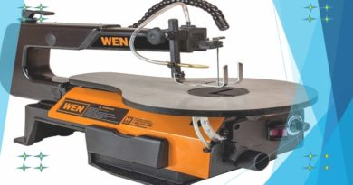 best scroll saw reviews